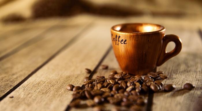 sampler coffee subscription box