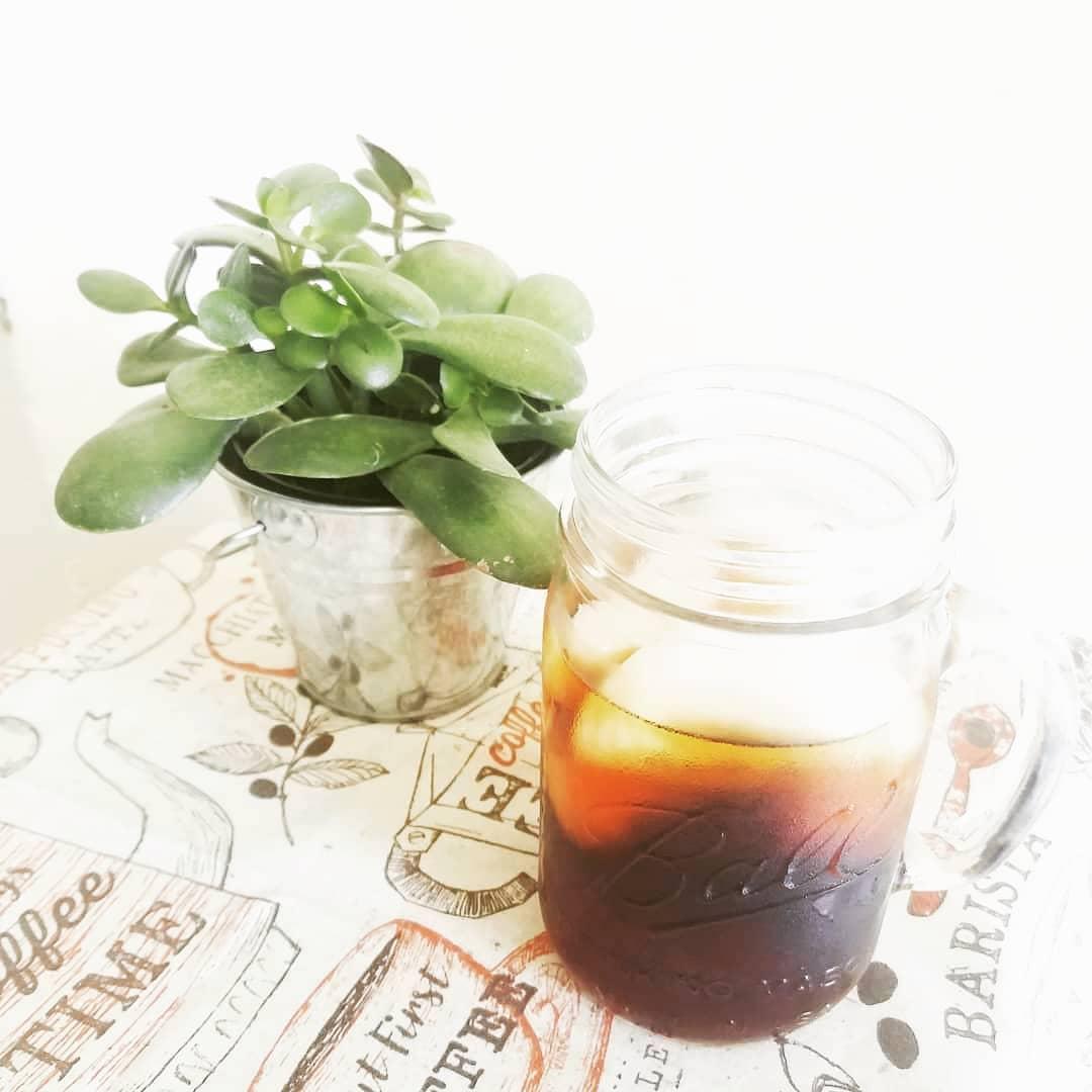 Legacy Farms Coffee