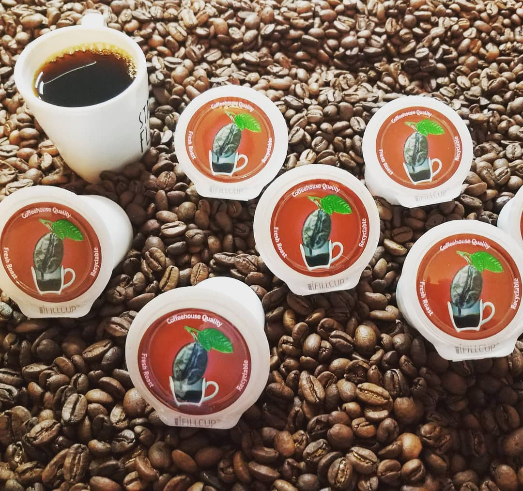 Discover Legacy Farms Coffee With Reviews Coffee Details Menus More Pinkmoon Coffee